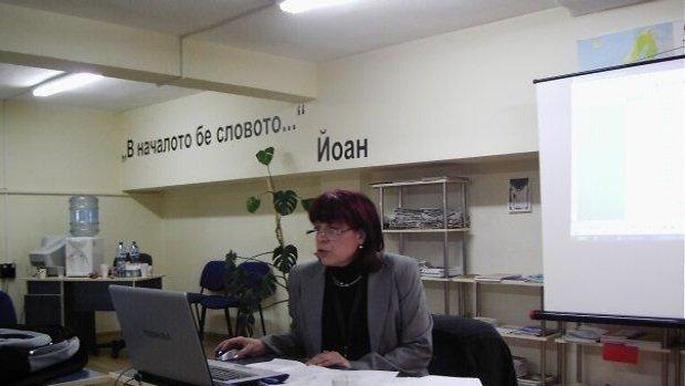 Модерните имена в България- от Алара до Кай Себастиан